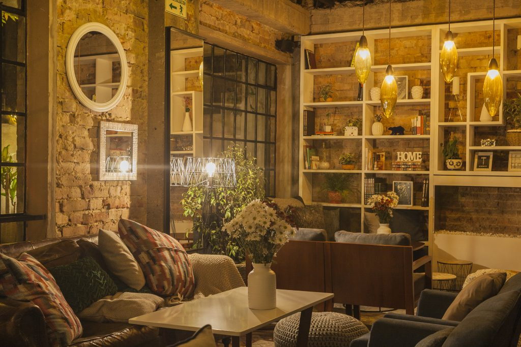 Cava Wine Bar and Shop