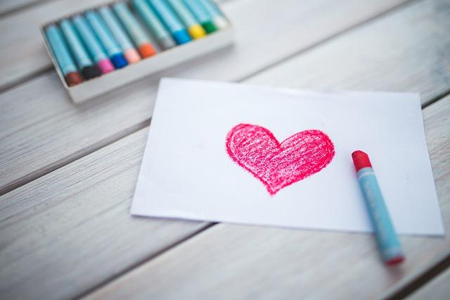 6 pautas para cuidar el corazón correctamente