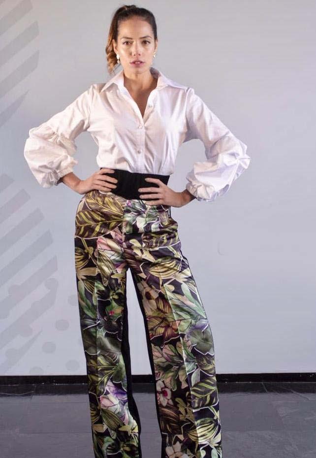 Romántica, Millennial, Hippie Chic o Fashionista ¿Qué tipo de mujer eres?