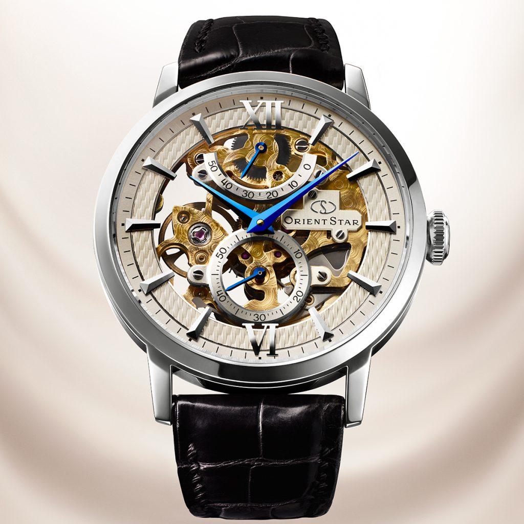 6 consejos para elegir el reloj perfecto