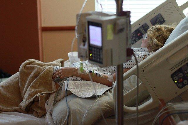 La fatiga, un sintoma impactante en pacientes con cáncer
