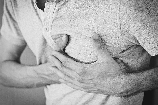 ¿Cómo prevenir las muertes por enfermedades cardiovasculares?