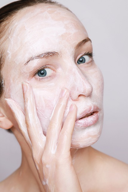 ¿Cómo cuidar la piel según la actividad que se realice?